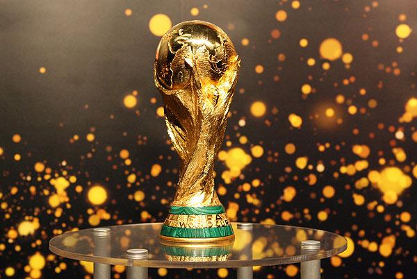 La FIFA paga una millonada a los clubes europeos por el Mundial de Qatar
